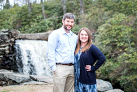 Engagement Session: April 26, 2015