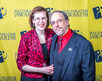 NH Theatre Awards 2014