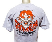 www.thomasonperformance.com