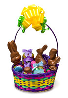 ©Arnold_Imaging_LLC-VO_EASTER_PURPLE_BASKET_3-2017-1